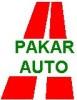 PAKAR-AUTO