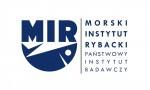 Morski Instytut Rybacki