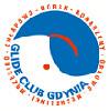 Gdyńskie Stowarzyszenie Paralotniarzy Glide Club Gdynia