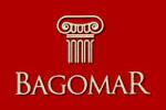 BAGOMAR