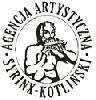 Agencja Artystyczna Syrinx -Kotliński Koncert - Opera - Balet - Jazz