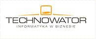 TechnoWator