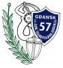 Szkoła Podstawowa nr 57