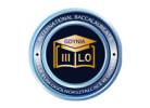 III Liceum Ogólnokształcące