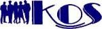 KOS - Korporacja Organizacji Samopomocowych