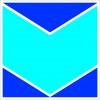 Towarzystwo Oświatowe 'Profil'