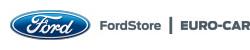 Logo FordStore Euro-Car