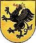 Logo Pomorski Urząd Wojewódzki