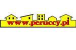Nieruchomości - Peruccy
