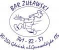 Bar Żuławski (chwilowo tylko Catering)