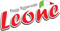 Logo Pizzeria Leone