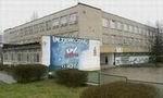XV Liceum Ogólnokształcące im. Zjednoczonej Europy