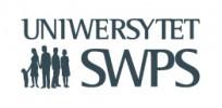 SWPS Uniwersytet Humanistycznospołeczny
