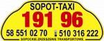 Sopot Taxi