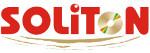 Soliton - nadruki na CD , tłoczenie, kopiowanie