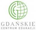 Gdańskie Centrum Edukacji