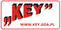 Key System