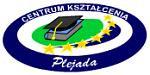 Centrum Kształcenia Plejada Szkoła Policealna NOVUM