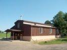 Parafia rzymskokatolicka Św. Antoniego Padewskiego
