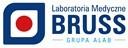 Laboratoria Medyczne Bruss grupa Alab