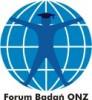 Koło Naukowe - Forum Badań ONZ