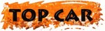 TopCar Autoalarmy blokady biegów, cb radia