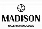 Logo Galeria Handlowa Madison
