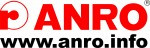 ANRO logo