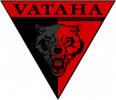 Logo Instytut Sportów Walki i Samoobrony