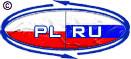 Rosyjsko-polski portal PL-RU