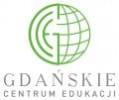 Oliwskie Liceum Ogólnokształcące