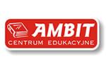 AMBIT Szkoła Językowa - z nami zaczniesz mówić!