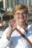 Maria Fifielska - przewodnik Trójmiasto