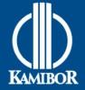 Kamibor