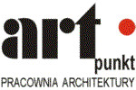 art punkt PRACOWNIA ARCHITEKTURY