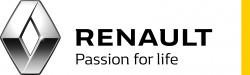 Zdunek - Autoryzowany Dealer Renault i Dacia