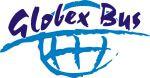 GLOBEX-BUS