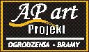 Apartprojekt