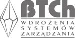 BTCh wdrożenia systemów zarządzania