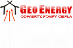Geo Energy Tomasz Podgórski