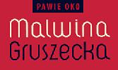 Malwina Gruszecka