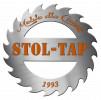 Zakład Usług Stolarskich Sol-Tap