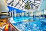 Instytut SPA & Wellness Hotelu Haffner