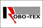 Artykuły Elektrotechnniczne  ROBO-TEX