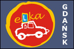 Elka School B,BE,C,CE