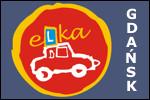 Elka School B,BE,C,CE