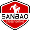 Akademia Sztuk Walk SANBAO - treningi Tai Chi, Kung Fu