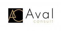 Aval Consult Kancelaria Radców Prawnych i Adwokatów Spółka Partnerska