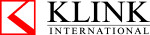 Logo Klink International