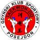 Gdyński Klub Sportowy POSEJDON - Sekcja Taekwondo ITF